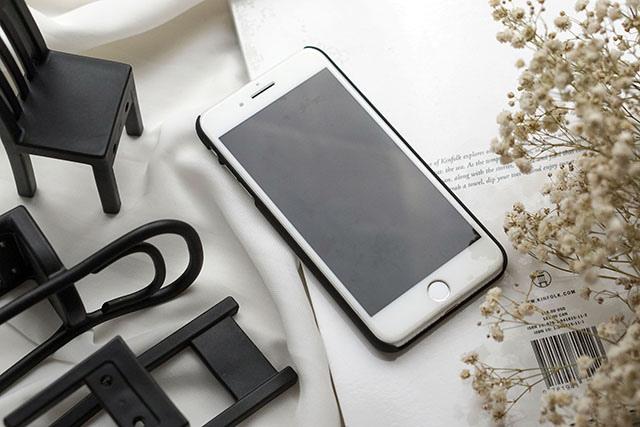 Snupped 手機殼購物包評價分享09.JPG