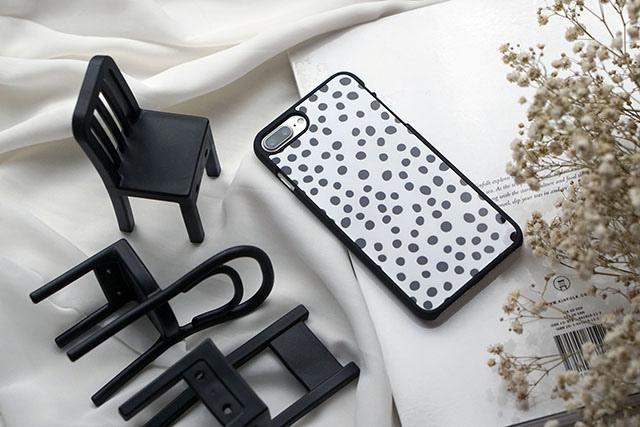 Snupped 手機殼購物包評價分享08.JPG