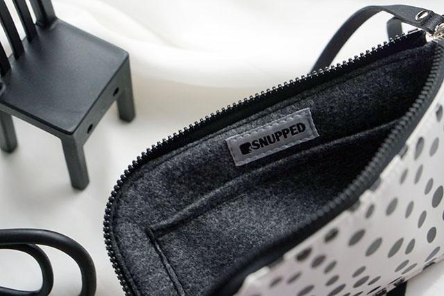 Snupped 手機殼購物包評價分享28.JPG
