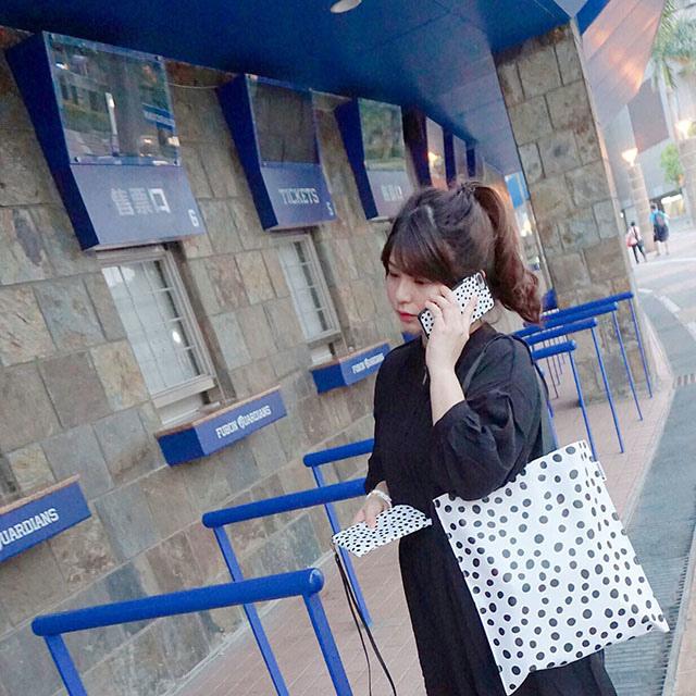 Snupped 手機殼購物包評價分享34.JPG