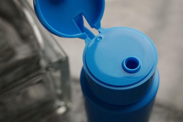 ORBIS powder wash05.JPG