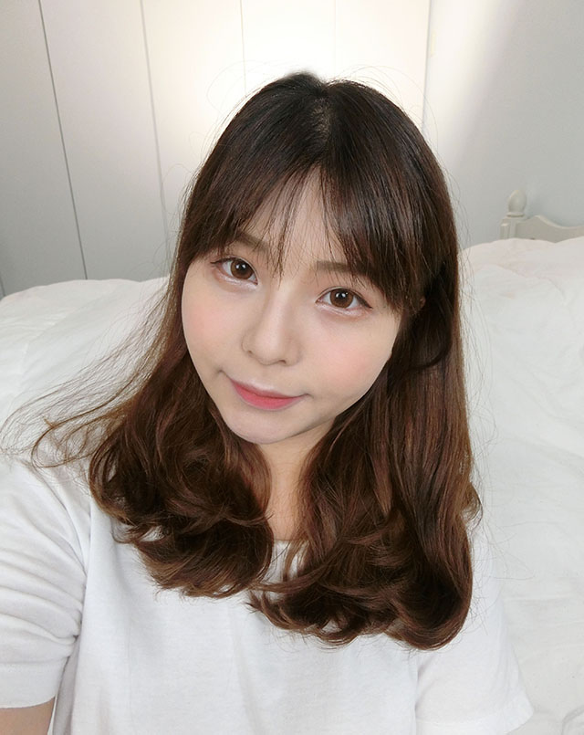 J.Cat Beauty彩妝眼影唇彩30.JPG