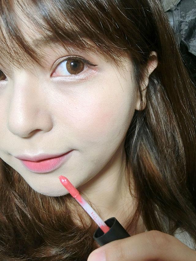 J.Cat Beauty彩妝眼影唇彩27.JPG