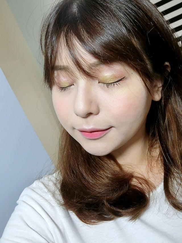 J.Cat Beauty彩妝眼影唇彩32.JPG
