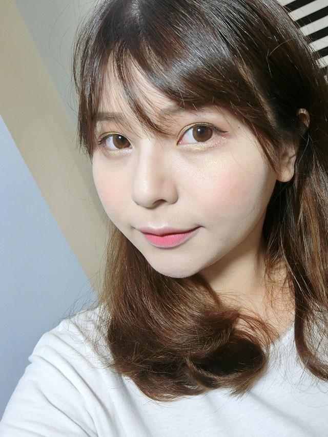 J.Cat Beauty彩妝眼影唇彩31.JPG