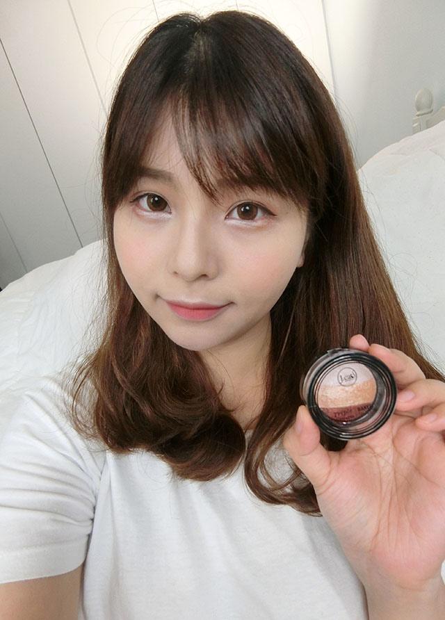 J.Cat Beauty彩妝眼影唇彩36.JPG