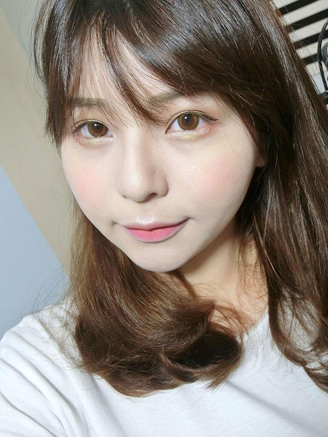 J.Cat Beauty彩妝眼影唇彩33.JPG