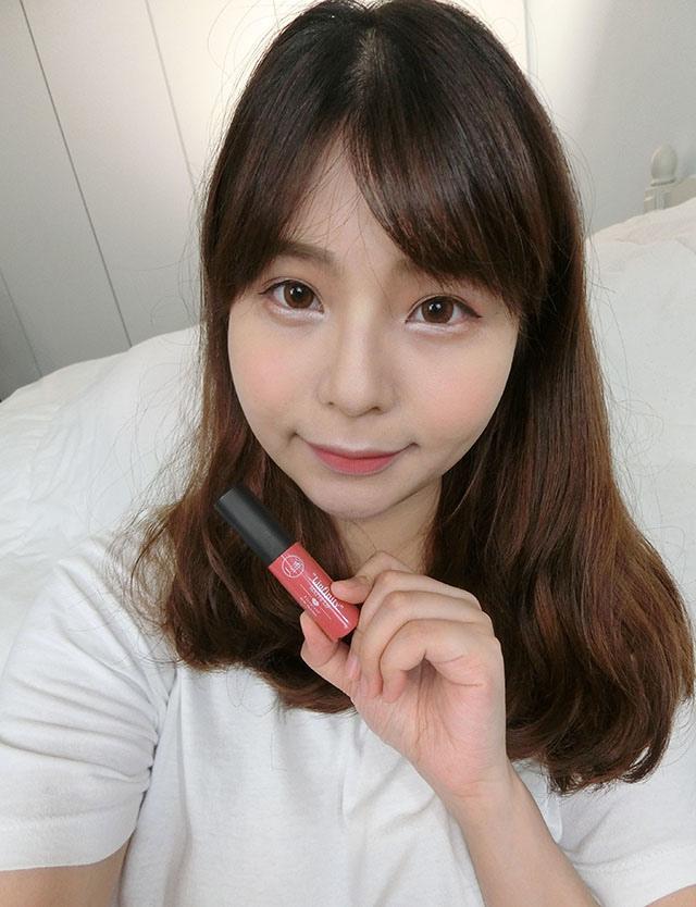 J.Cat Beauty彩妝眼影唇彩34.JPG
