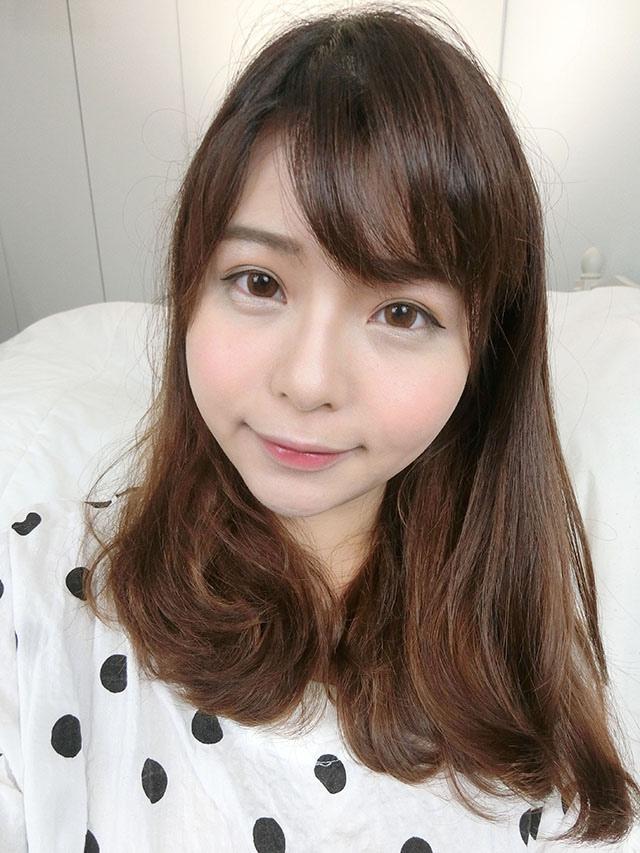 CANMAKE 花漾戀愛修容組09 酒紅腮紅頰彩24.JPG