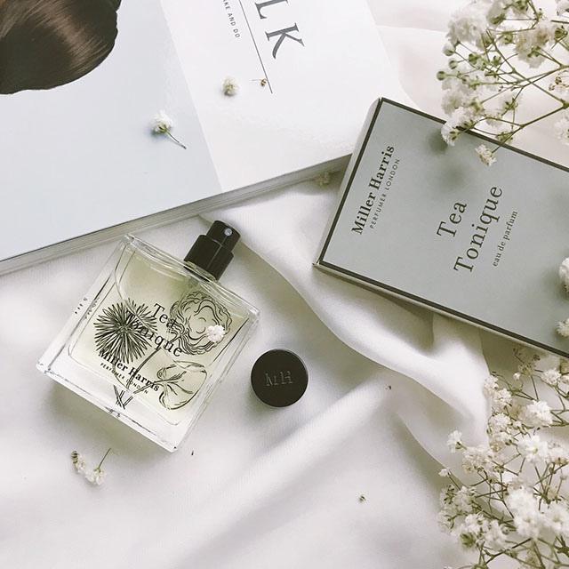 英國香水推薦Miller Harris 香氛圖書館 06-2.JPG