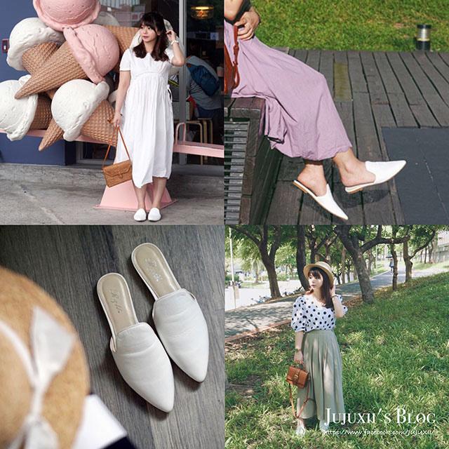白色穆勒鞋穿搭 00.JPG