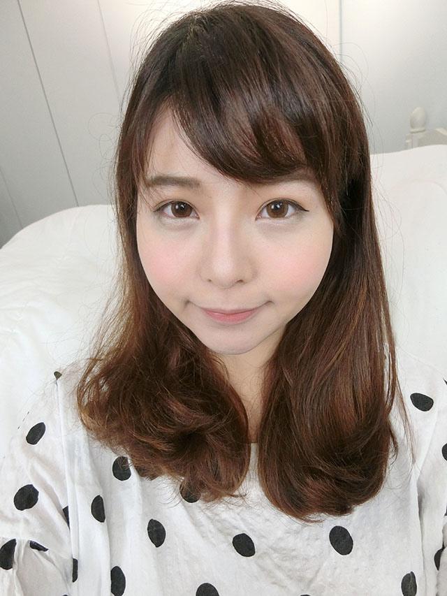 歐美開架彩妝PALLADIO雙色唇筆29.JPG