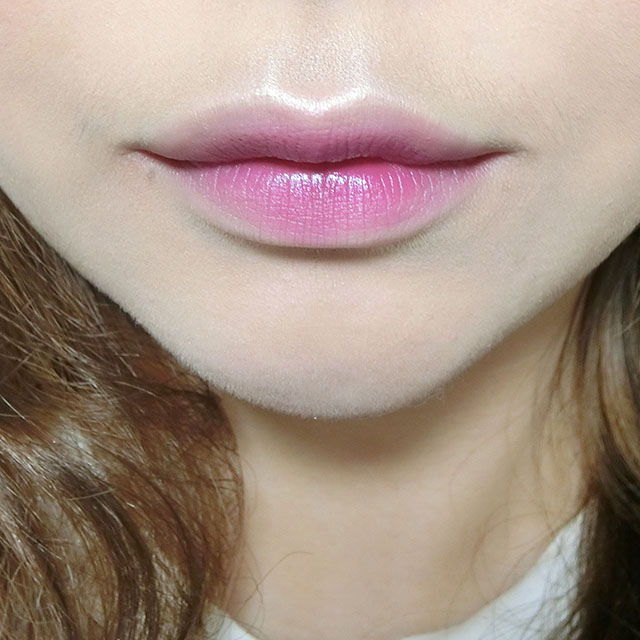 倩碧紐約普普絲絨唇釉CLINIQUE pop liquid matte lip colour 唇彩17.JPG