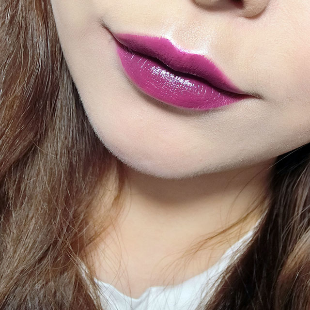 倩碧紐約普普絲絨唇釉CLINIQUE pop liquid matte lip colour 唇彩22.JPG