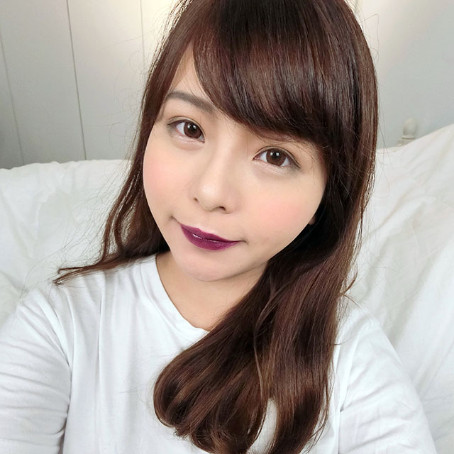 倩碧紐約普普絲絨唇釉CLINIQUE pop liquid matte lip colour 唇彩23.JPG
