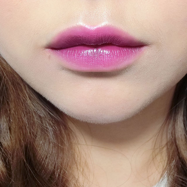 倩碧紐約普普絲絨唇釉CLINIQUE pop liquid matte lip colour 唇彩20.JPG
