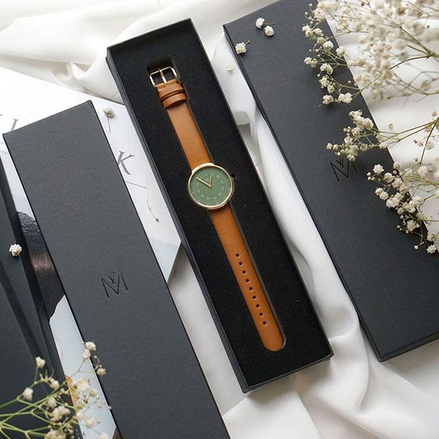 MAVEN WATCHES手錶分享06.JPG