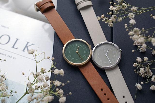 MAVEN WATCHES手錶分享05-2.JPG