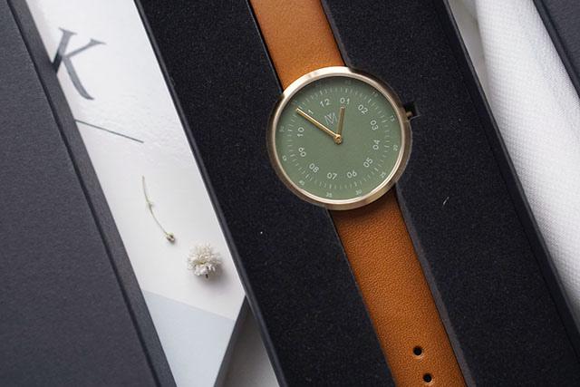 MAVEN WATCHES手錶分享08.JPG