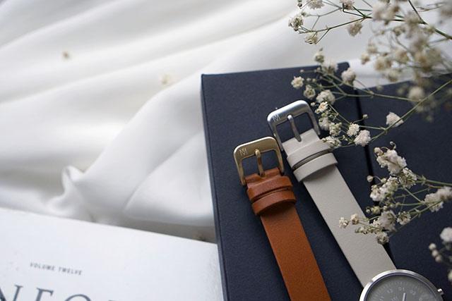 MAVEN WATCHES手錶分享05-3.JPG