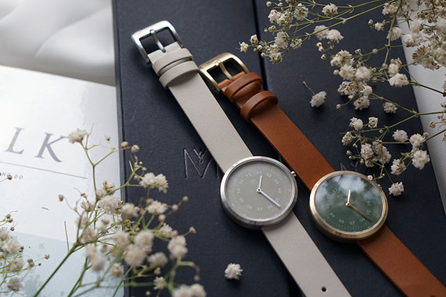 MAVEN WATCHES手錶分享05-1.JPG