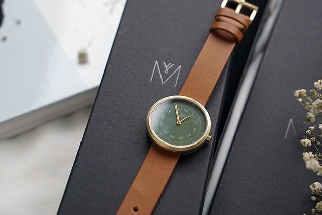 MAVEN WATCHES手錶分享07.JPG