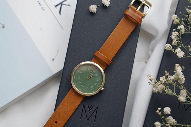 MAVEN WATCHES手錶分享09.JPG