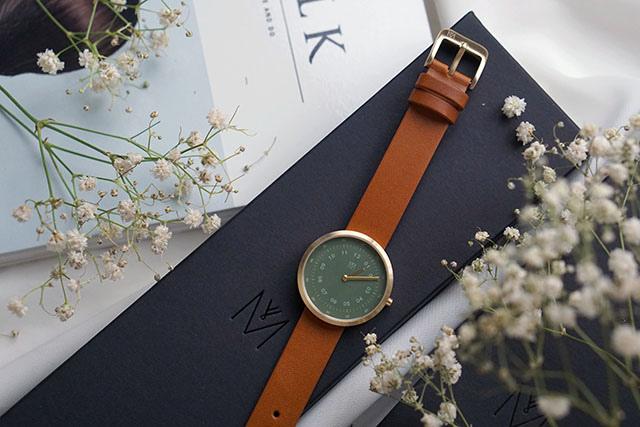 MAVEN WATCHES手錶分享25.JPG