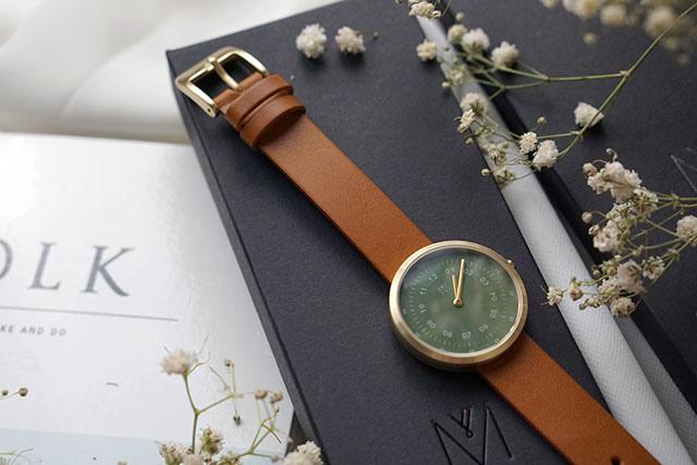 MAVEN WATCHES手錶分享23.JPG