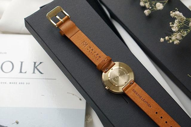 MAVEN WATCHES手錶分享21.JPG