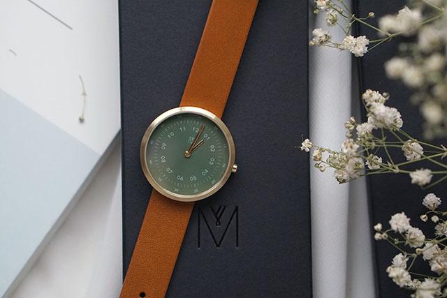 MAVEN WATCHES手錶分享27.JPG