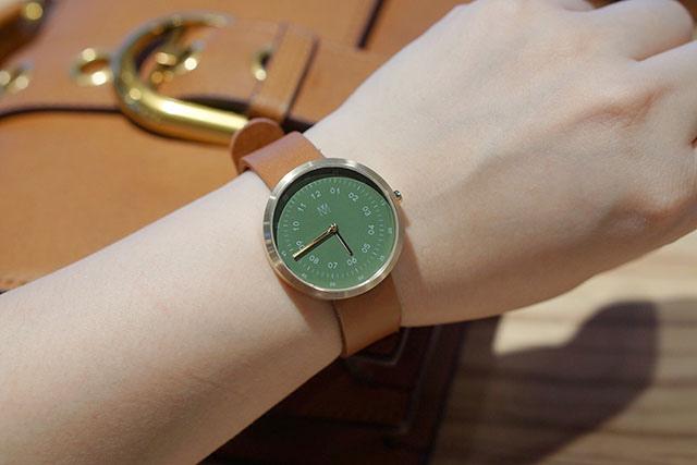 MAVEN WATCHES手錶分享29.JPG