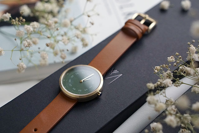 MAVEN WATCHES手錶分享28.JPG
