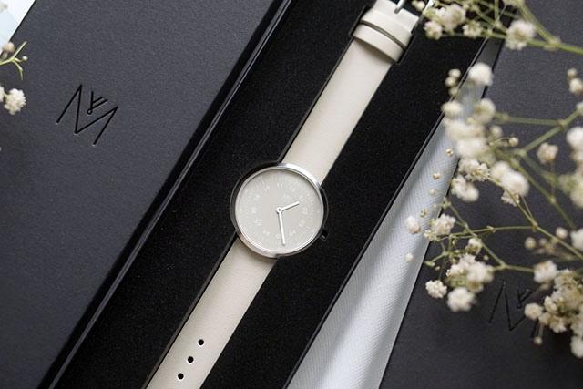 MAVEN WATCHES手錶分享35.JPG