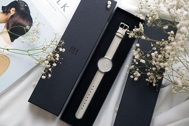 MAVEN WATCHES手錶分享34.JPG
