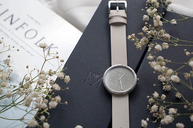 MAVEN WATCHES手錶分享39.JPG