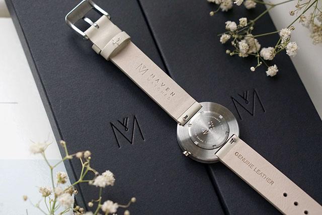 MAVEN WATCHES手錶分享36.JPG