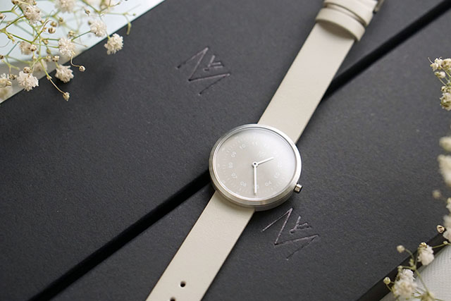 MAVEN WATCHES手錶分享37.JPG