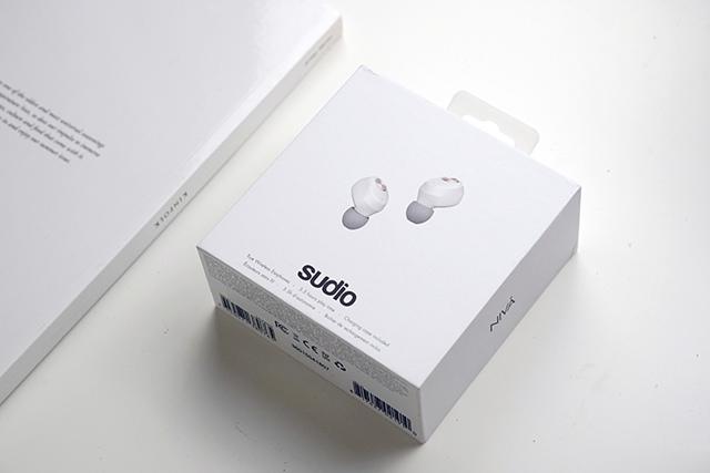 Sudio 藍芽耳機 NIVÅ %26; VASA BLÅ01.JPG