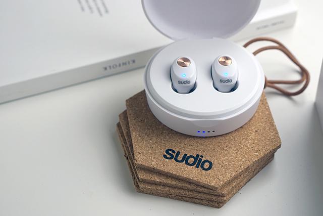 Sudio 藍芽耳機 NIVÅ %26; VASA BLÅ15-1.JPG