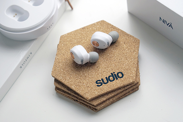 Sudio 藍芽耳機 NIVÅ %26; VASA BLÅ14.JPG