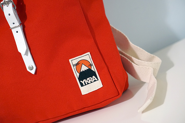 YKRA backpack 後背包穿搭23.JPG