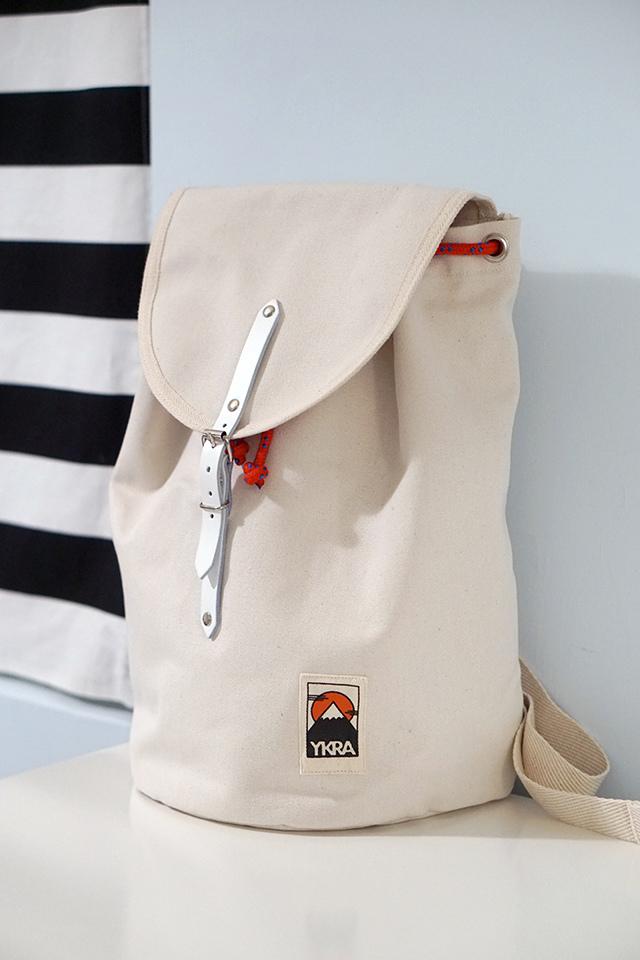 YKRA backpack 後背包穿搭31.JPG