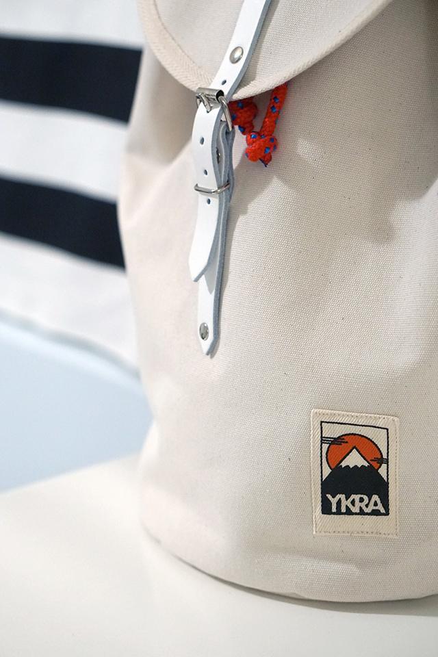 YKRA backpack 後背包穿搭33.JPG