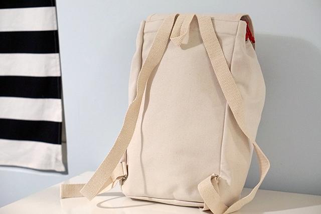 YKRA backpack 後背包穿搭34.JPG