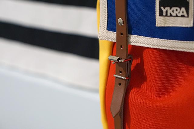 YKRA backpack 後背包穿搭47.JPG