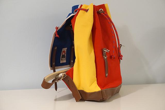 YKRA backpack 後背包穿搭50.JPG