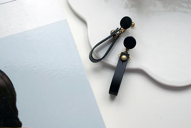 耳環推薦品牌 耳飾 06.JPG