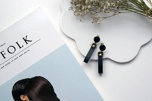 耳環推薦品牌 耳飾 03.JPG