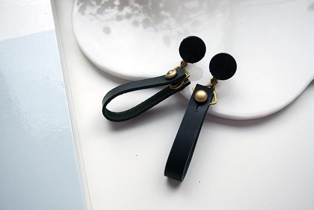 耳環推薦品牌 耳飾 12.JPG
